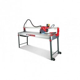 Cortadora electrica DS-250-N 1500 Laser&Level 230V-50Hz