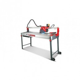 Cortadora electrica DS-250-N 1300 Laser&Level 230V-50Hz