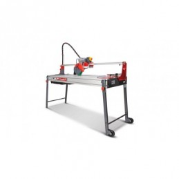 Cortadora electrica DX-250 PLUS 1400 230V 50Hz Laser&Level