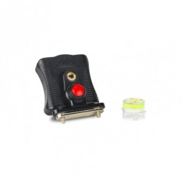 Kit Laser&Level DV/DC/DS/DX