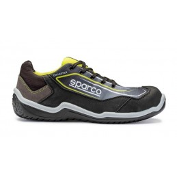 SCARPA DRAGSTER S1P