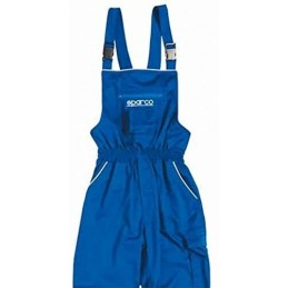 DUNGAREES 2011