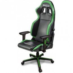 ICON OFFICE SEAT
