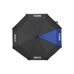 SPARCO UMBRELLA WITH LED