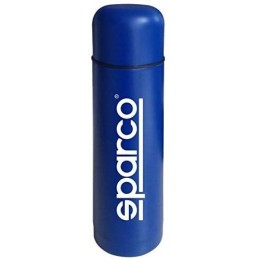 NDIS THERMOS