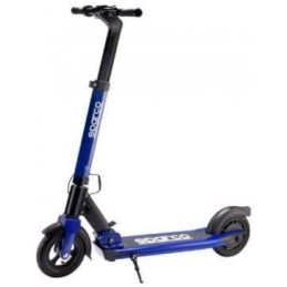 SPARCO SCOOTER SEM1
