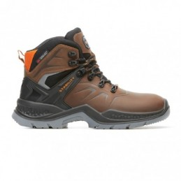 EVEREST_BROWN S3 CI